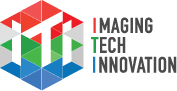 Imaging Tech Innovation