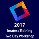 2017' Imatest Training course & Free Information Seminar in Korea with ITI
