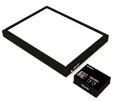 Imatest LED Light Panel