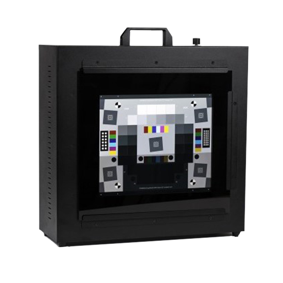 ITI STANDARD LED LIGHTING BOX